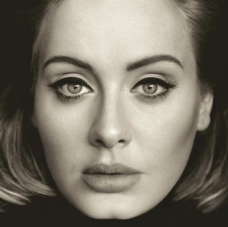 Adele tour: Singer to release concert movie in cinemas like Justin Bieber and One Direction