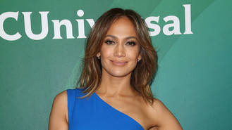 Jennifer Lopez's schedule goes loco