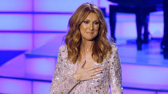 Celine Dion's brother fighting for life a day after cancer claims her husband