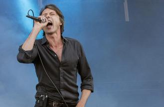 Suede, Laura Marling and Foals added to BBC Radio 6 Festival