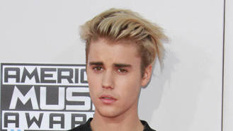 Justin Bieber 'planning visual metaphor to open Purpose show'