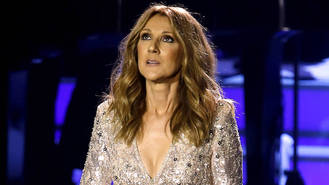 Celine Dion to return to Las Vegas stage the day after husband's funeral - report