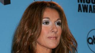 Celine Dion prepares for late husband's celebration of life