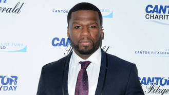 50 Cent blasts bankruptcy payment 'slave' plan
