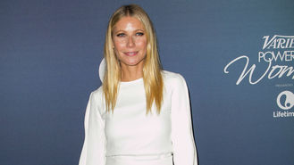 Gwyneth Paltrow 'helped Beyonce 'divorce-proof' her marriage'