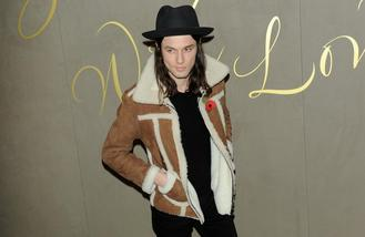 James Bay to duet with Justin Bieber at the BRITs