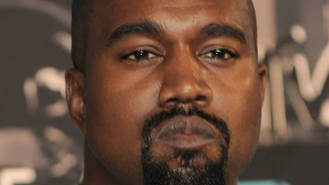 Kanye West takes aim at Taylor Swift again with new track