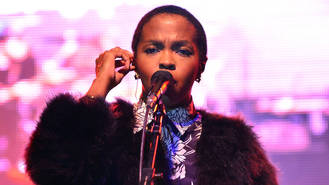Lauryn Hill cancelled surprise Grammys performance