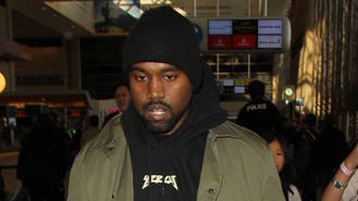 Kanye West: 'My purpose in life costs money'