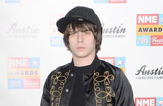 Jake Bugg: Recording On My One was lonely