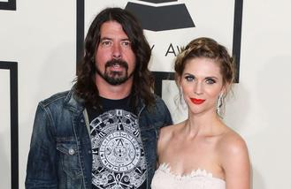 Foo Fighters to release statement amid split rumours