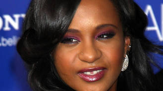 Bobbi Kristina Brown autopsy to be unsealed