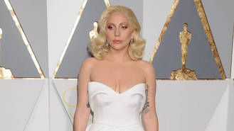 Lady Gaga confirms American Horror Story return