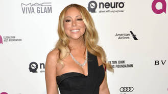 Mariah Carey confirms reality show