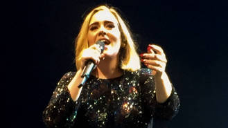 Adele vows to refund fans fleeced by ticket touts