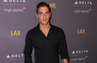 Max George teams up with Jason Derulo for solo album