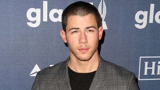 Nick Jonas to receive Songwriters Hall of Fame honour