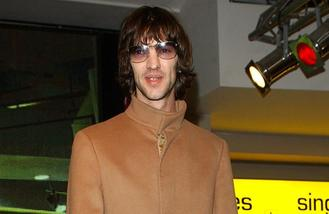 Richard Ashcroft wants to do a musical with Oasis