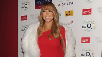Mariah Carey's brother urges star to get in touch with dying sister