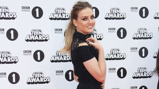 Perrie Edwards 'feels tormented by Zayn'