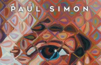 Paul Simon announces 13th LP Stranger To Stranger