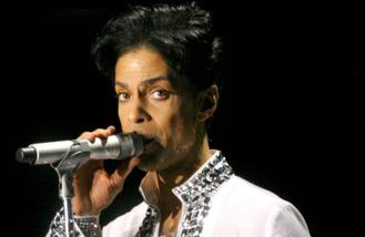 Prince had thousands of songs stored in vault