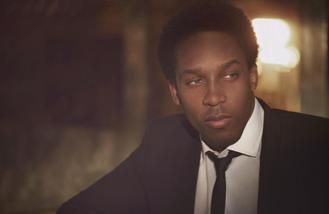 Lemar to perform with Joss Stone at Barnardo's charity gig