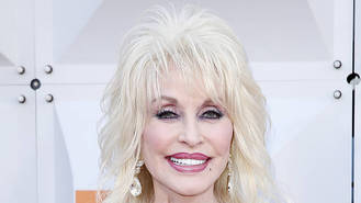 Dolly Parton's Coat of Many Colors set for a sequel