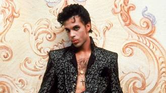 Prince memorial to be held in Los Angeles