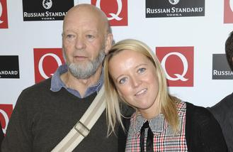 Michael Eavis in talks to move Glastonbury by 2019