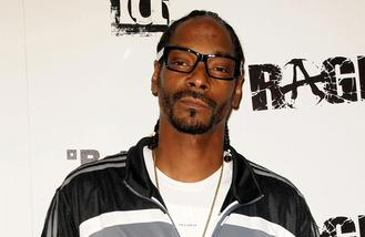 Snoop Dogg reveals The Return of Doggystyle comes out July 1