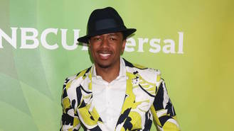 Nick Cannon wishes it was easier to divorce Mariah Carey