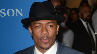 Nick Cannon and Chilli take rumoured romance to the screen