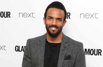 Craig David announces new LP Following My Intuition