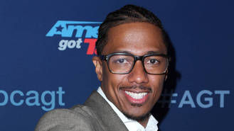 Nick Cannon upset Mariah with sex soundtrack reveal