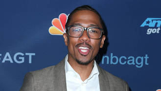 Nick Cannon enrols in Howard University