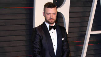 Justin Timberlake added as partner to Pilgrimage Festival