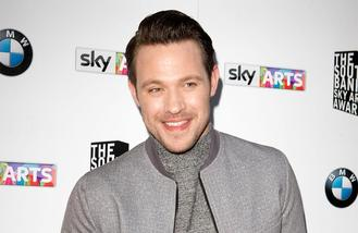 Will Young dropped by Island Records