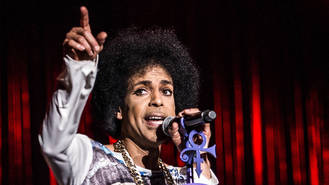 Prince estate granted permission to sell real estate