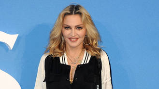 Madonna names Malawi hospital unit after daughter Mercy