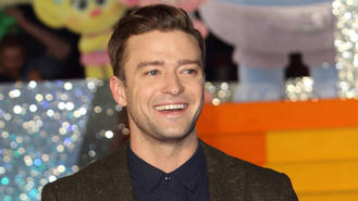 Justin Timberlake was clueless about Eurovision before agreeing to perform