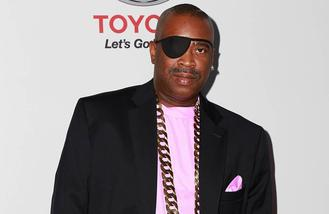 Slick Rick announces first ever UK tour