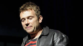 Gorillaz tease mysterious upcoming album with new Instagram and website