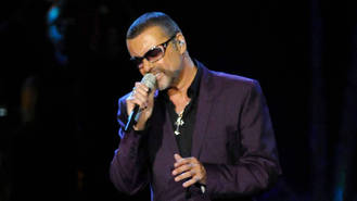 Boy George longed for George Michael to return to music