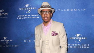 Nick Cannon hosting New Year's Eve party after hospitalisation