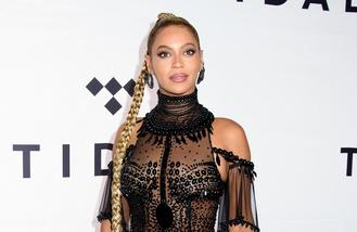Beyonce, Kendrick Lamar and Radiohead to headline Coachella Music Festival