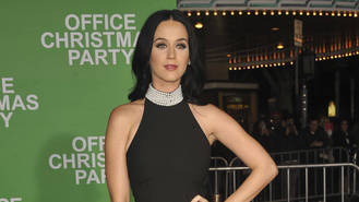 Katy Perry, Lady Gaga involved in Kesha's legal battle against Dr. Luke