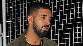 Drake postpones the rest of summer tour dates to rest injured ankle