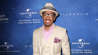 Nick Cannon hospitalised due to lupus complications