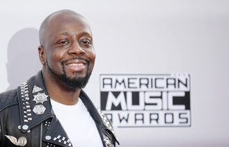 LAPD apologise to Wyclef Jean over mistaken identity detainment for 'violent crime'